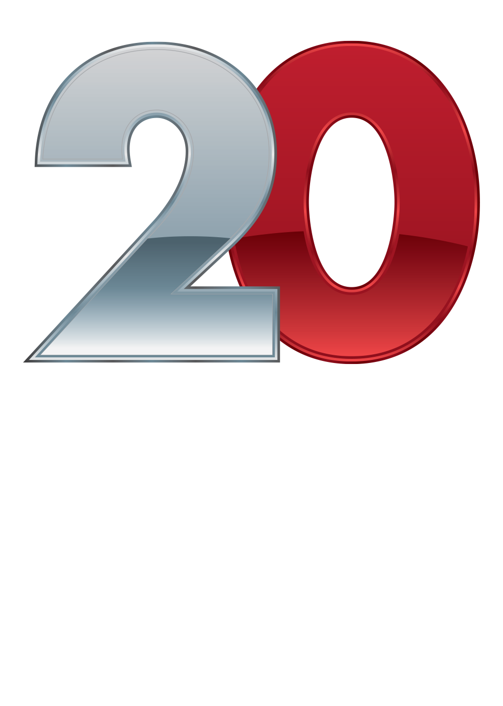 20th-logo.png